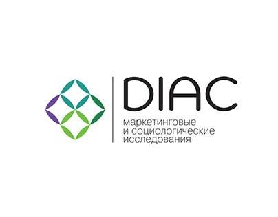 DIAC, Marketing and sociological researches