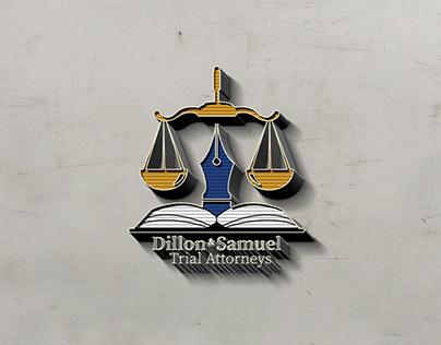 Dallion and Samuel Trial Attorneys