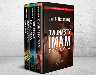 Dwunasty Imam