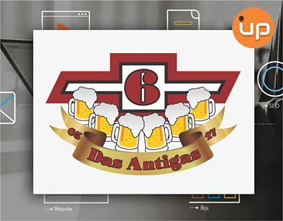 6 das Antigas