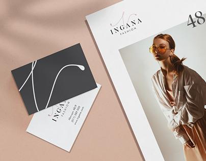 Ingana Fashion