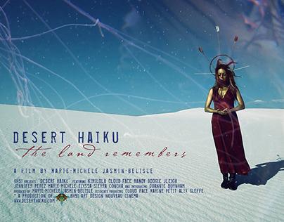 Poster designs (films)
