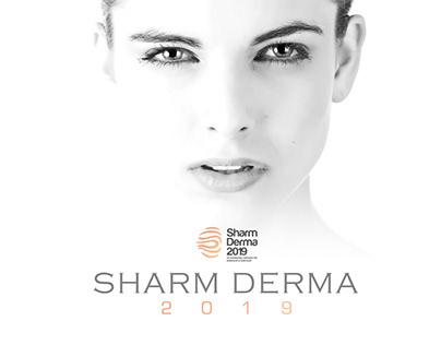 Sharm Derma Social media Vol.15