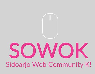 SOWOK Dream!