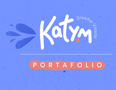 Portafolio Katy Mateus