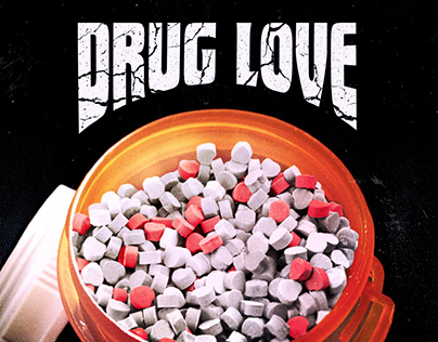 2Times: Drug Love