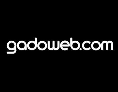 Gadoweb