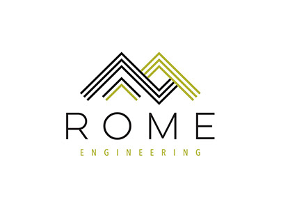 Rome Engineering - Trinidad, West Indies