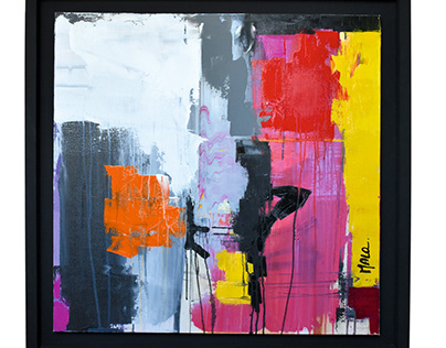 Gogo Penguin - All Res 70x70