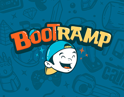 Bootramp