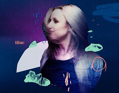 Lilac - EP 01