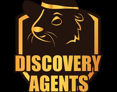 Sub-Agency Logo Design