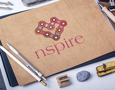 NSPIRE Branding