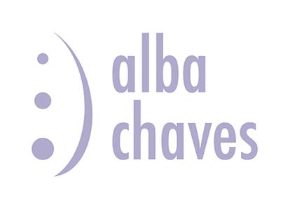 ICG ALBA CHAVES