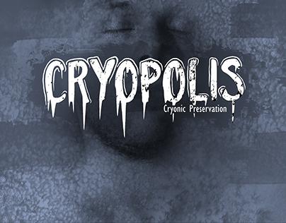 Cryopolis