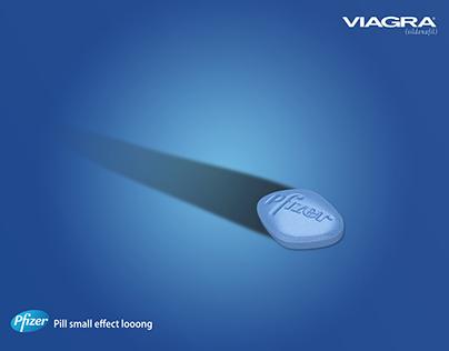 (Viagra | Pill small)