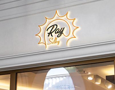 Logo for a Cloth Store