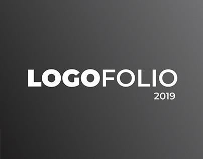 LogoFolio 02 | Commissioned