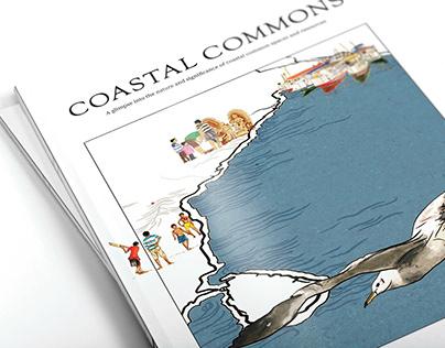 COASTAL COMMONS