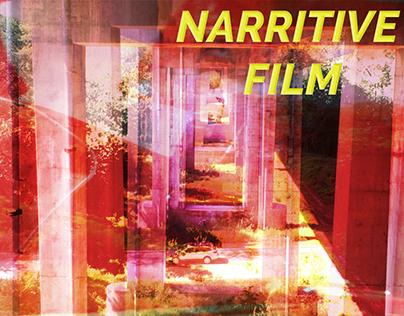 Narrative Film