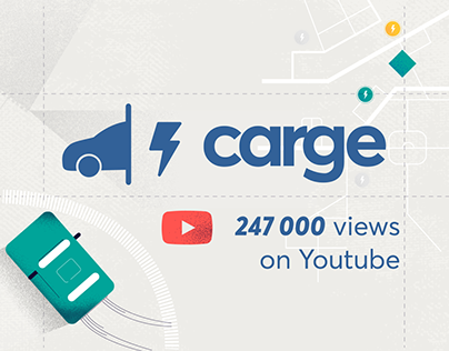 Carge Video Explainer