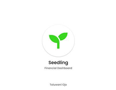 Seedling Financial Board