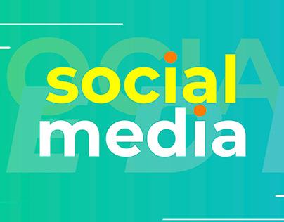 Social Media N´Contacto