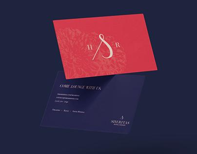 Sheritas Hotel & Resort