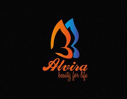 Alvira( Beauty For Life)