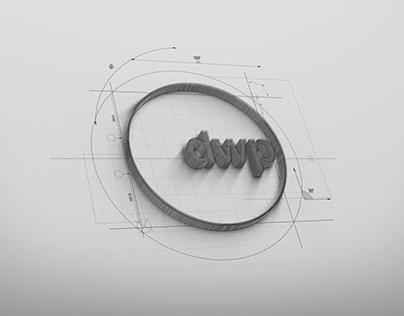 DWP: DW Morgan (Design Consultancy)