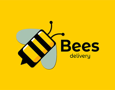 Beez Delivery