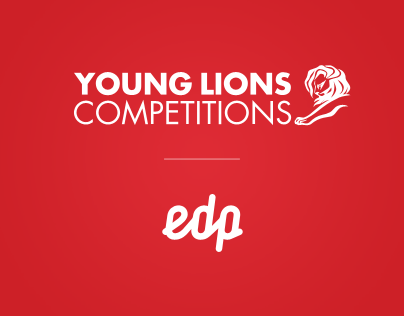 Young Lions (2015)