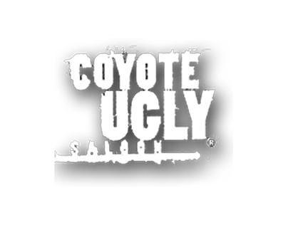 Coyote Ugly Saloon Designs