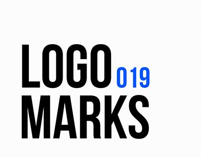 Logomarks 2019