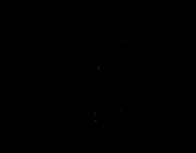 ILUSTRAYOGA01