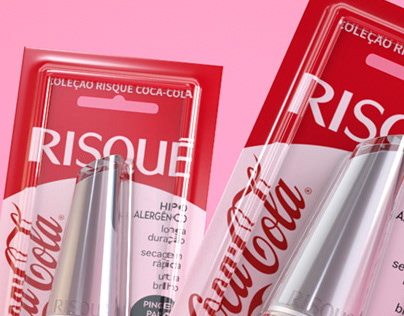 Risqué - Products