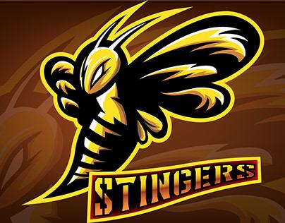 Stingers Esports