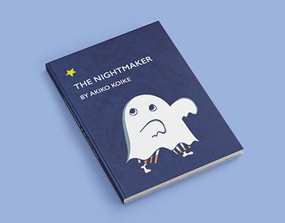 THE NIGHTMAKER