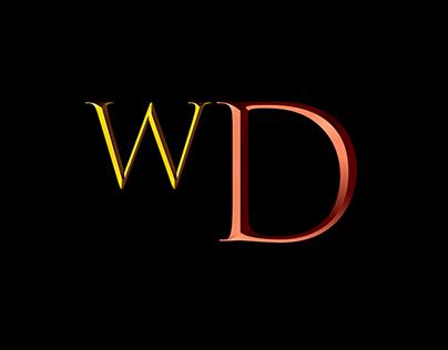 Portfolio William Davenport - Programmer