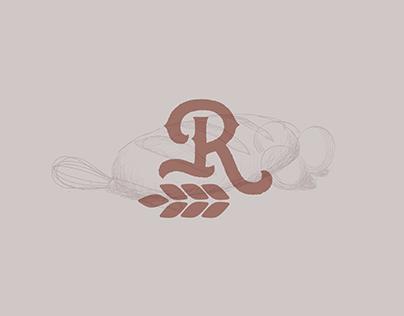 Requinte | Logo