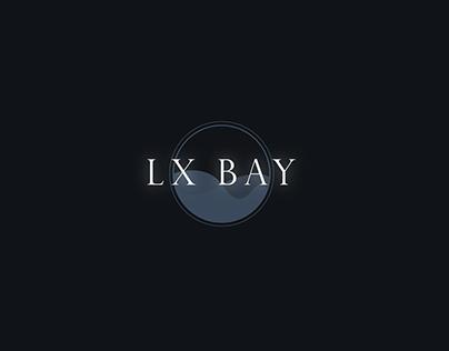 LX BAY