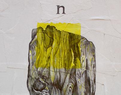GÉNESIS / Micro-Héroes Exhibition 2011