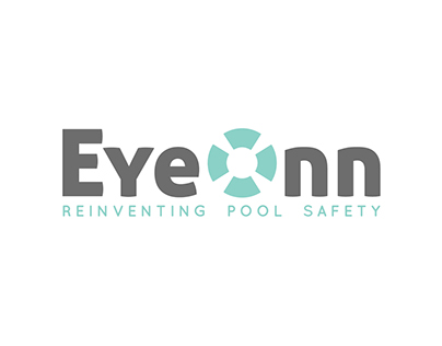 eyeonn a startup presentation