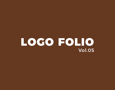 Logo Folio Vol 05