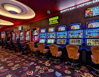 Постников андрей казино игровые казино с выводом денег на карту