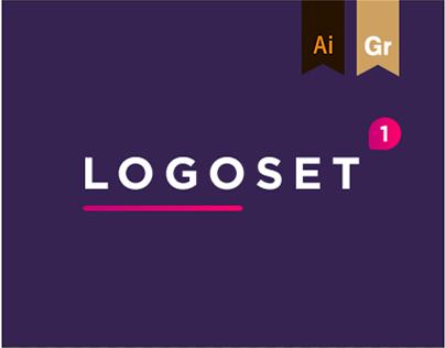 Logoset | 1