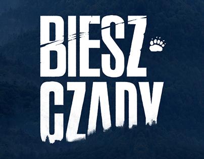 Zanim Wyjedziesz w Bieszczady (Mijasz Jezioro)