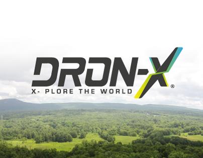 DRON-X