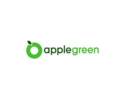 AppleGreen — The Future