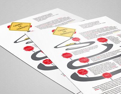 Design Gráfico | Flyer